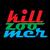 Kill-zoo-mer
