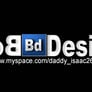 R._boy_design