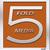 5_fold_media_logo_master