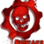 Gear_avatar