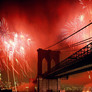 Celebration_2c_brooklyn_bridge_2c_new_york_city