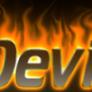 Devil_design_fire_logo