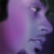 Hamod_2_