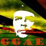 Che-reggae