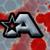 Wade_avatar