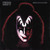 Kiss-gene_simmons-frontal