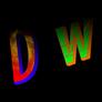 Logo_comp