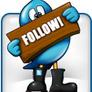 Small_twitter_bird_icon