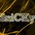 Snicky2