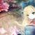 Alice_s2
