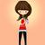 Lollipop_girl