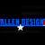 Allen_design_studios