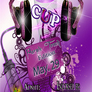 Party_cup