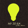 My_idea_better
