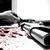 Dead-blood-gun-murder