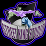Street_king_studio_icon