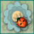 Etsy_garden_avatar
