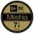 Meshia
