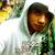 Emo_express0193