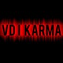 Vd_i_karma