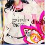 Dlo3h1