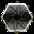 Official_black_sons_logo1