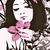Tbd-angel-girl-twitter-background