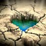Pond-heart_9427