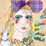 Alice-in-wonderland-drawing