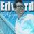 Edward_maya_