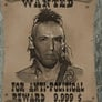 Wanted_mad.