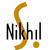 My_logo_2