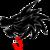 Al3mlaq_avatar