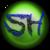Shcompgamionhelp_logo