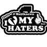 I_love_haters_black__mo5tknown