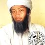 Wan_abud_stempelan