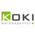 Logo_koki_wa