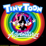 Tiny_toon_adventures_logo_by_jungleanimal