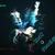 Break_dance_wallpaper_version_by_ahmedart_copy