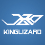 Kinglizard_logo11
