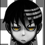 Death_the_kid7161