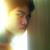 Profile_film_ver.