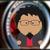 Hc_avatar