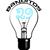 B29_ampoule