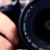 Camera_action1