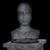 Stone_pillar_copy3