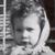1956_rochelle