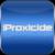 Iproxicide_150_x_150_avatar