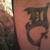 Dannys_tattoos4