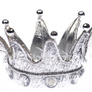 Silver_crown